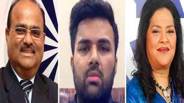 प्रद्युम्न हत्याकांड : पिंटो परिवार को पुलिस का समन
