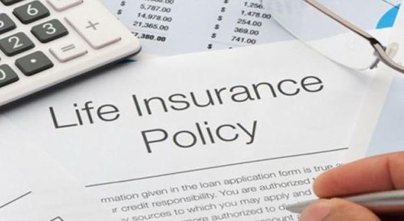 जीवन बीमा कंपनियों का नया प्रीमियम अगस्त में 23% बढ़ा
