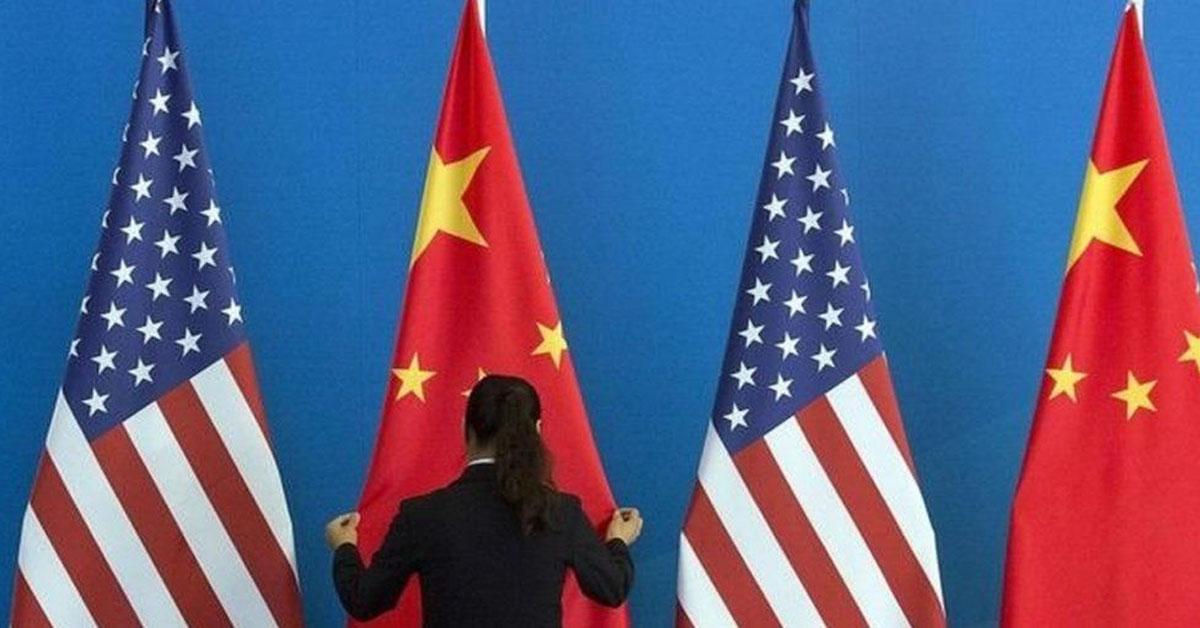चीनी जासूस जिसने लिंक्डइन के ज़रिए अमरीका को हिलाकर रख दिया