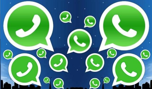 अब Whatsapp से भी कर सकेंगे पैसों का लेन देन, जानें क्या हैं गाइडलाइंस!