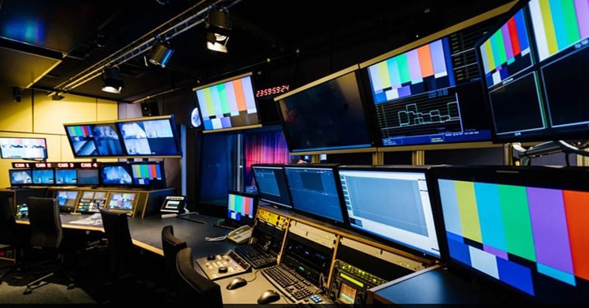 फर्जी रेटिंग विवाद के बीच BARC तीन महीने के लिए लगाएगा चैनलों की साप्ताहिक रेटिंग पर रोक