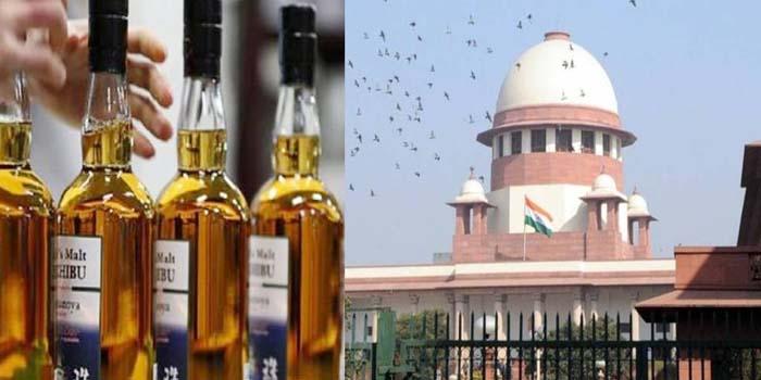 एक बार फिर, बिहार में शराब कंपनियों को तगड़ा झटका