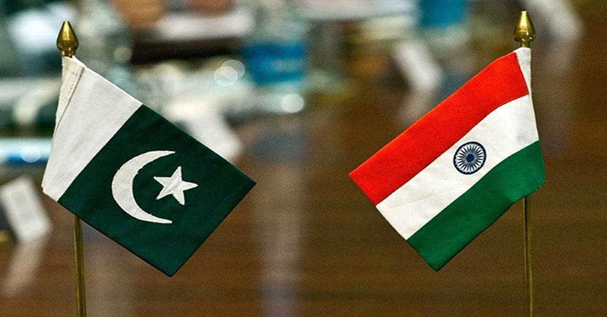 UN में भारत ने पाकिस्तान को घेरा: उनके PM ने कबूली है J&K के लिए आतंकियों को ट्रेनिंग देने की बात'