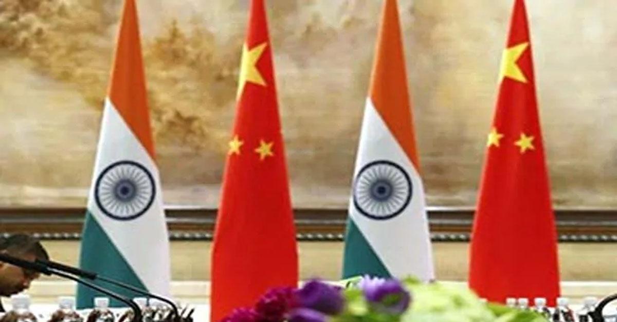 किसी भी चीनी कंपनी के FDI प्रस्ताव को फिलहाल नहीं दी गई है हरी झंडी : सरकारी सूत्र