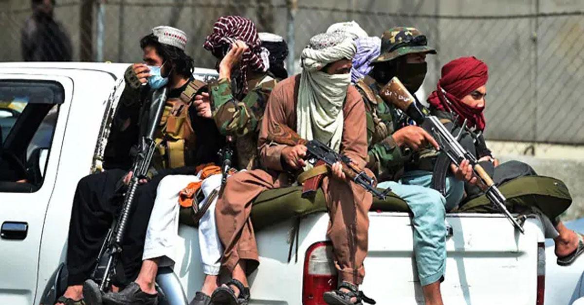 अमेरिकी सांसद की दो टूक, 'अफगानिस्तान में पाकिस्तान जो भूमिका निभा रहा, वह भारत के लिए चिंता का कारण'