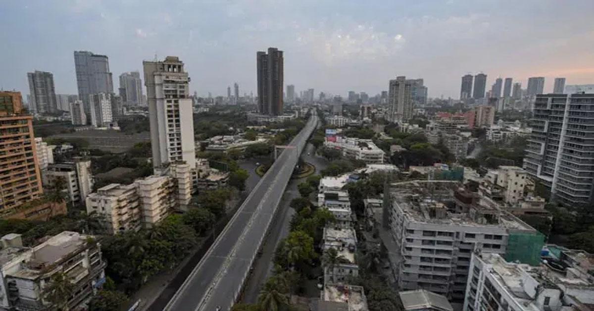 अब वर्ल्ड बैंक ने घटाया FY22 में भारत का GDP ग्रोथ अनुमान, 10.1 से घटाकर 8.3% किया