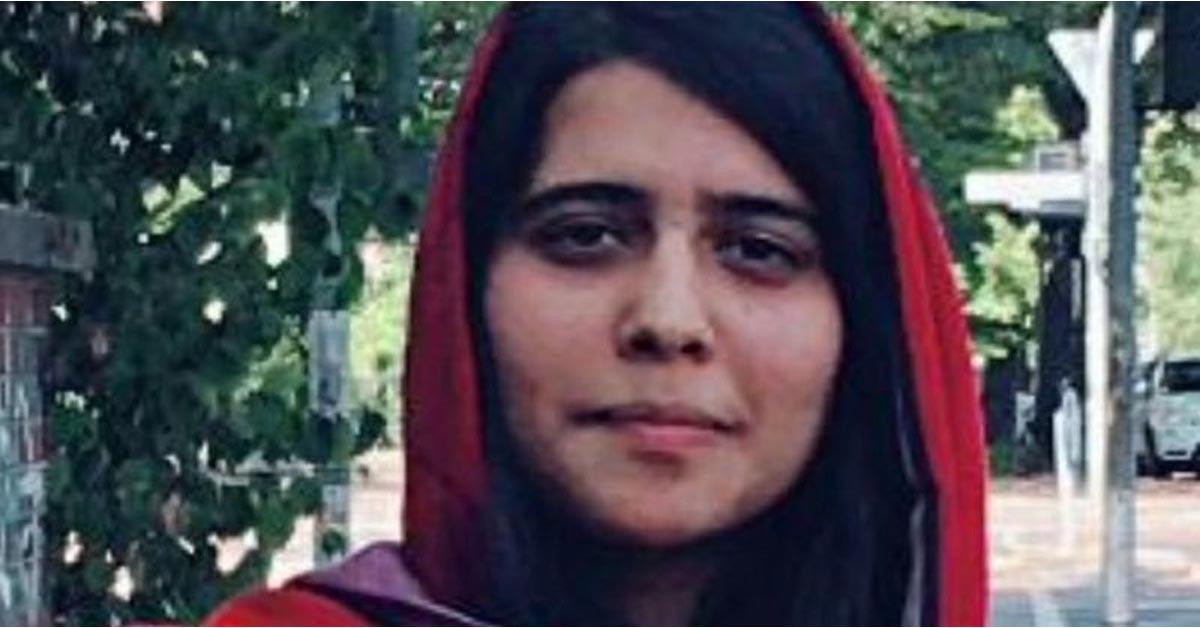 पाकिस्तान में अफ़ग़ान राजदूत की बेटी को अगवा कर पीटा गया