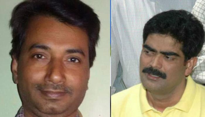 पत्रकार राजदेव रंजन हत्या मामले की जांच पूरी, बिहार के पूर्व मंत्री तेज प्रताप यादव के फोटोग्राफ और वीडियो की जांच नहीं