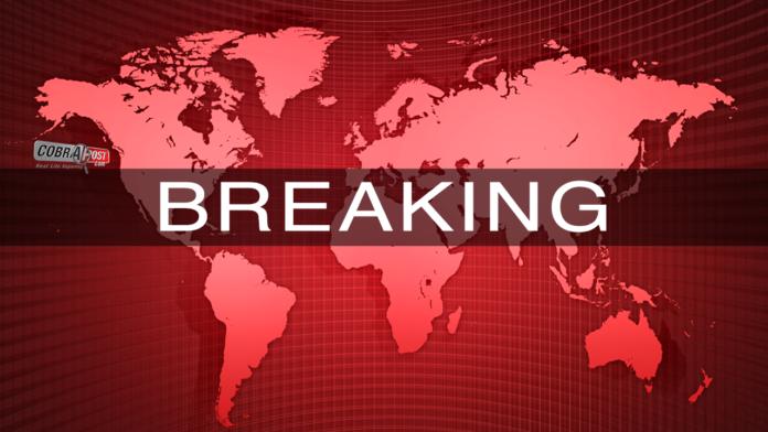 Breaking: पीएम मोदी 4 जुलाई को तीन-दिवसीय दौरे पर जाएंगे इजरायल
