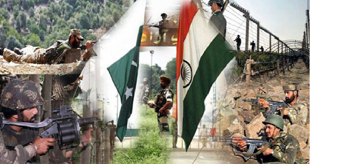 संयुक्त राष्ट्र संघ: आतंकवाद के मुद्दे पर भारत ने फिर किया पाकिस्तान को बेनकाब