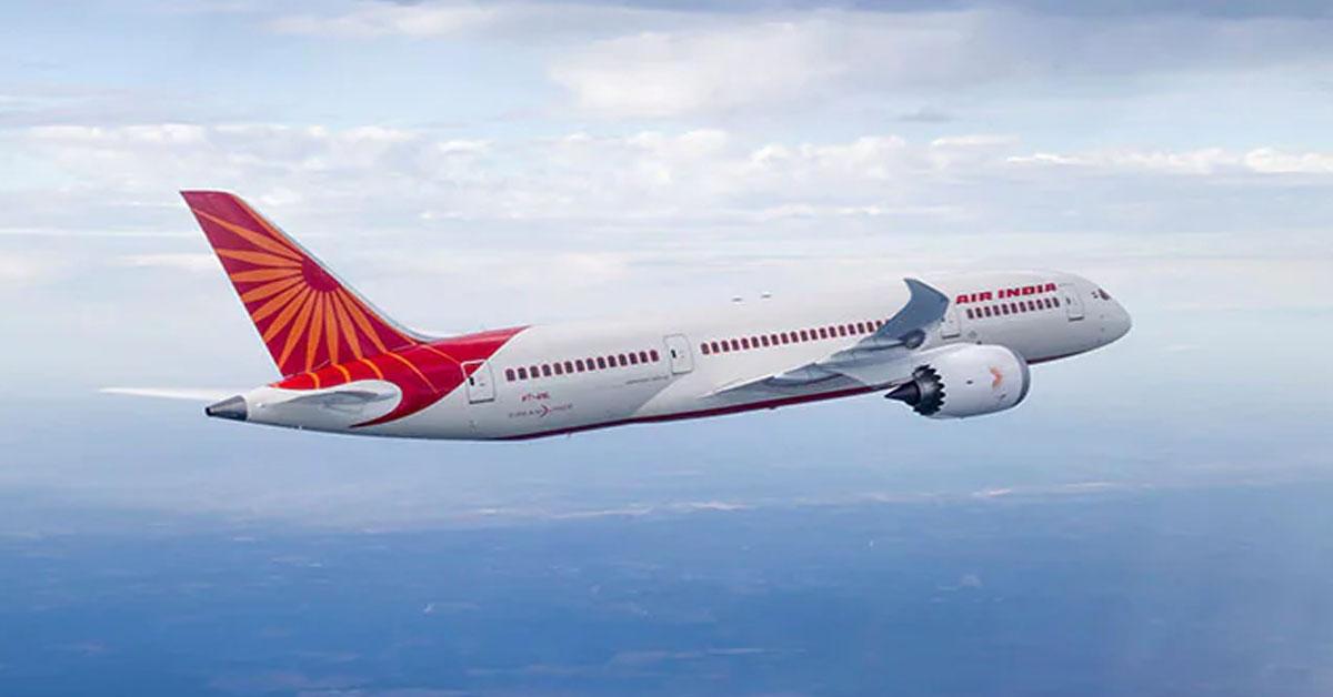 एयर इंडिया बिक्री के लिए बोली लगाने की आखिरी समयसीमा आज, टाटा और स्पाइसजेट दौड़ में