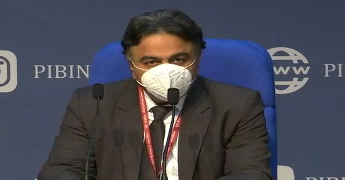 कोवैक्सीन को लेकर भारत का इंतजार खत्म, सीरम इंस्टीट्यूट और भारत बायोटेक के टीके को मंजूरी