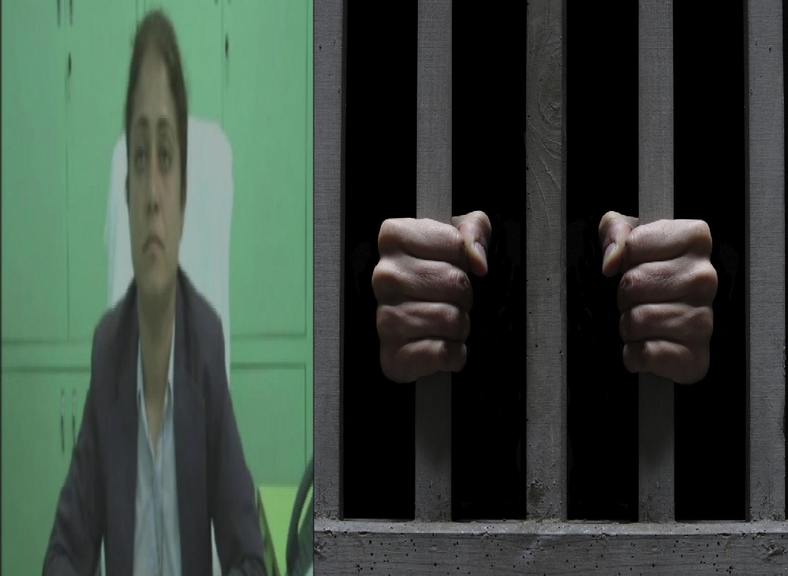 डेरा सच्चा सौदा : जवाब से संतुष्ट नहीं होने पर गिरफ्तार हो सकती है विपश्यना, 90 अकाउंट फ्रीज
