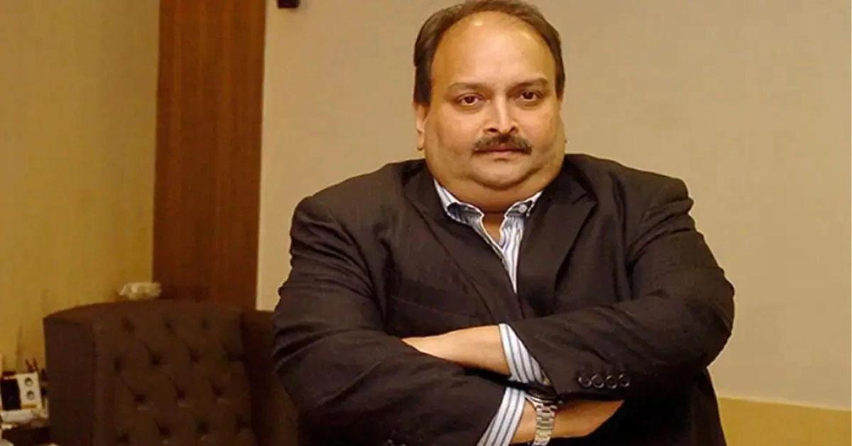 मेहुल चोकसी के वकीलों ने बताया कथित अपहरणकर्ताओं का नाम, जांच शुरू : एंटीगुआ पीएम