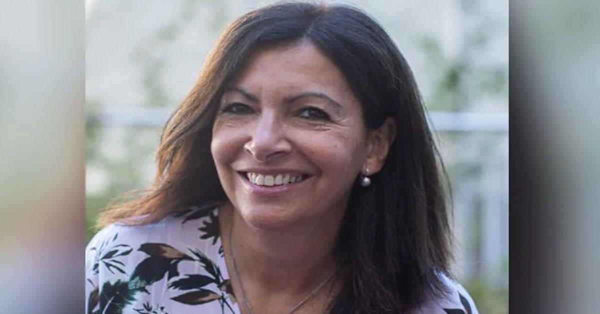फ्रांस के राष्ट्ररपति चुनाव के लिए सरगर्मियां तेज, मैक्रोन को मिल सकती है ले पेन और हिडालगो से चुनौती