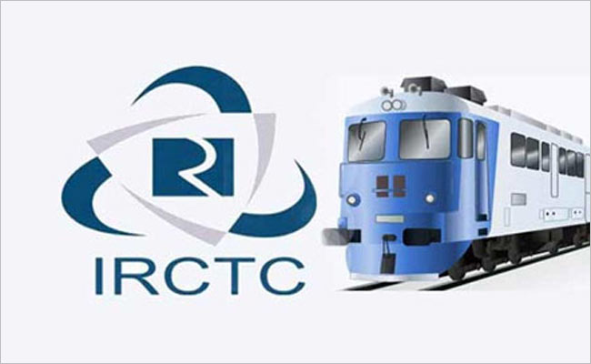 IRCTC ने SBI समेत इन 6 बैंकों के कार्ड को किया बैन
