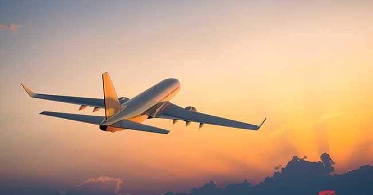 भोपाल एयरपोर्ट पर फोन करके विमान को हाईजैक कर पाकिस्तासन ले जाने की धमकी दी, युवक अरेस्ट