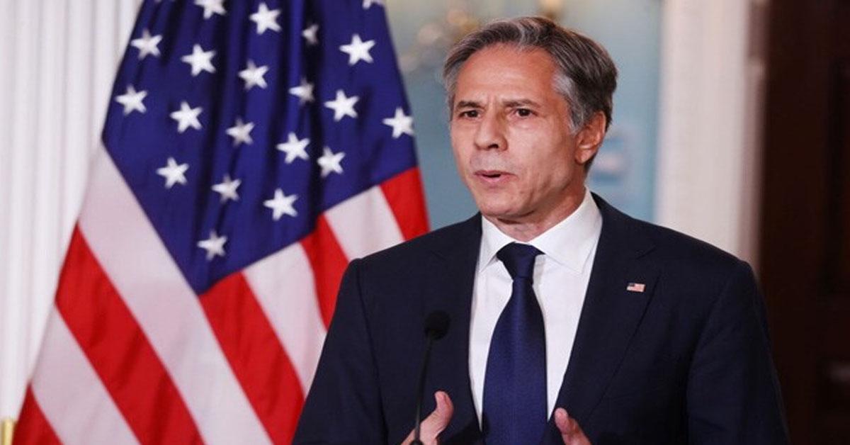 तालिबान की अनुमति के बाद अमेरिका ने अफगानिस्तान से अपने 21 और नागरिकों को निकाला