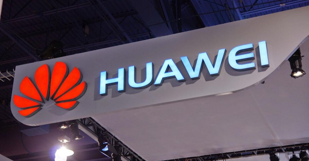 चीन को झटका, अमेरिका और ब्रिटेन ने किया वार, Huawei को 5G से किया बैन