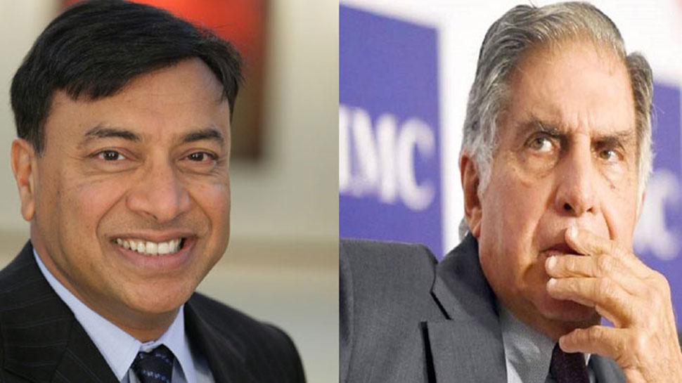 Forbes की 100 बिजनेस लिविंग लीजेंड्स की सूची में  जानिए कौन से तीन भारतीय नाम  हुए शामिल
