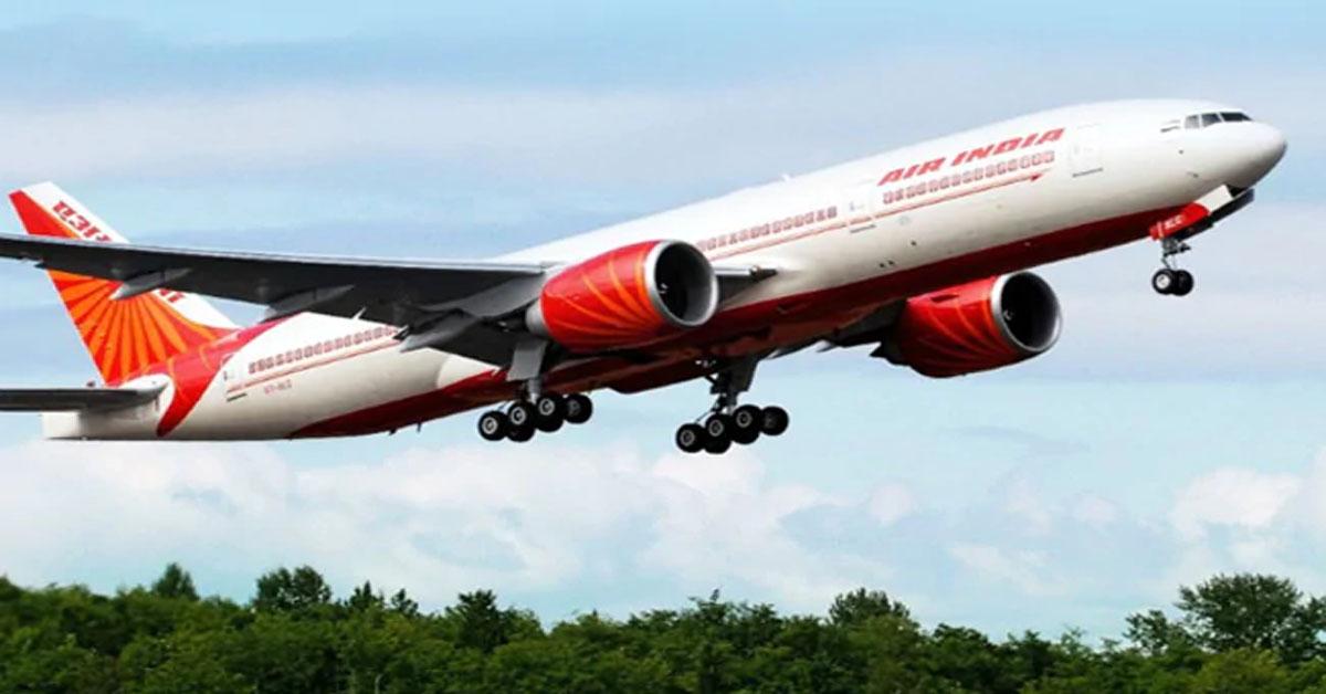 इंटरनेशनल फ्लाइट पर रोक जारी, अब 31 अगस्त तक अंतरराष्ट्रीय हवाई सेवाएं नहीं