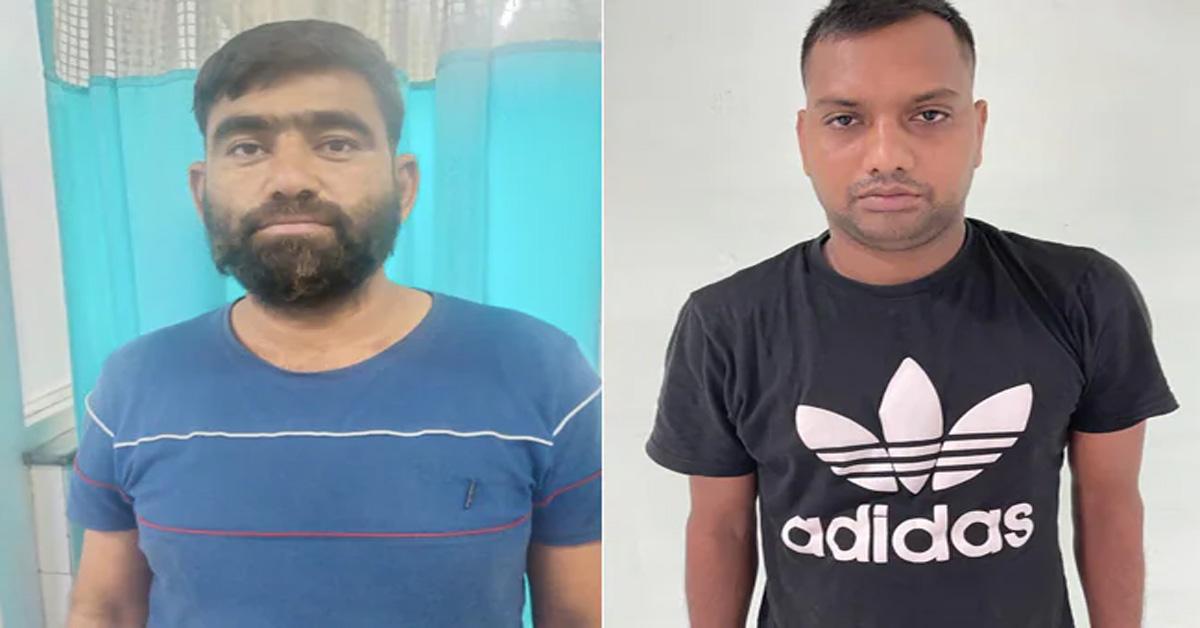 सेना जासूसी केस में खुलासा, नायक परमजीत को हर महीने 50 हजार रुपये भेजता था ISI: दिल्ली पुलिस