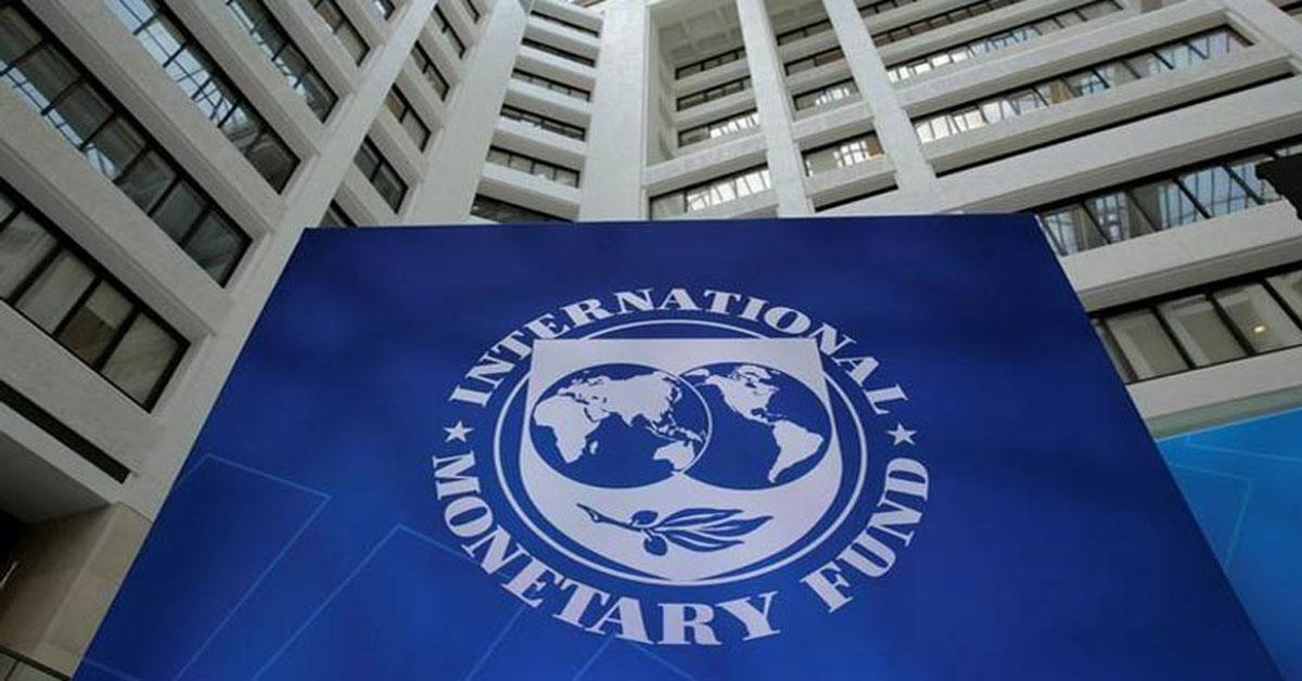 प्रति व्यक्ति जीडीपी ग्रोथ में भारत को पछाड़ने जा रहा बांग्लादेश, IMF की रिपोर्ट ने चौंकाया