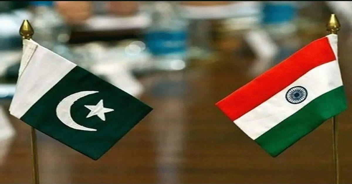 तटस्थ अंतरराष्ट्रीय पर्यवेक्षकों को कश्मीर जाने की अनुमति दे भारत : पाकिस्तान