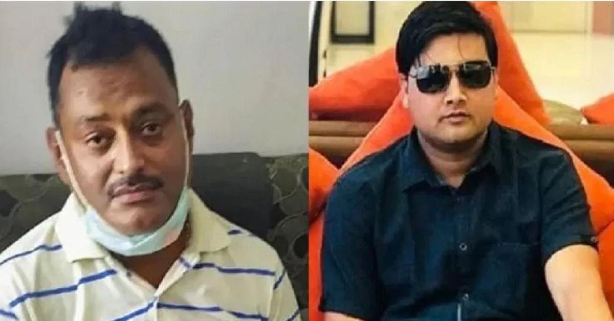 जय वाजपेयी गिरफ्तार, पता चलेगा विकास दुबे काली कमाई  का पूरा राज