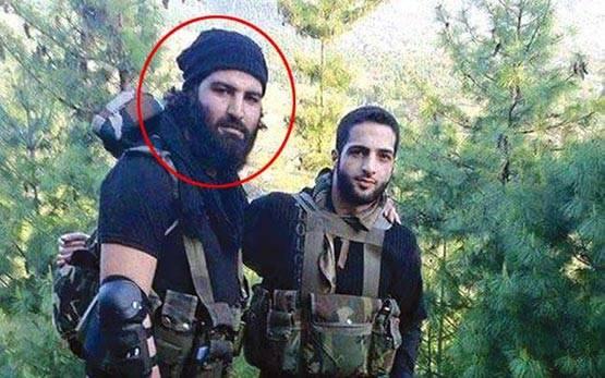जम्मू कश्मीर: मुठभेड़ में मारा गया हिजबुल कमांडर सबजार भट्ट, 6 आतंकी ढेर
