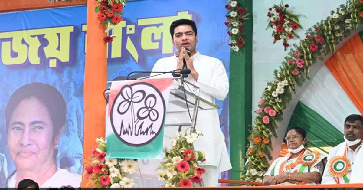 क्या है कोयला घोटाला, जिसने चुनाव से पहले बंगाल की सियासत में ला दिया बड़ा उबाल