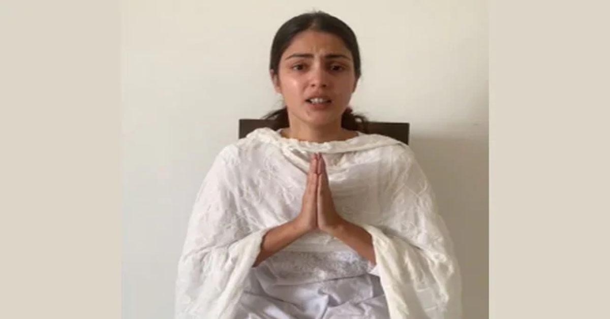 कहां गए सुशांत के 15 करोड़? ED रिया चक्रवर्ती से कुछ इस तरह के सवाल पूछने की तैयारी में: सूत्र