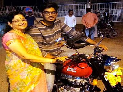बेंगलुरु: अपहरण कर इनकम टैक्स ऑफिसर के बेटे की गई हत्या
