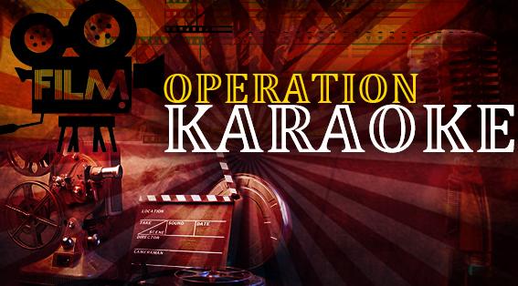 प्रेस विज्ञप्ति: कोबरापोस्ट का खुलासा: ऑपरेशन कराओके