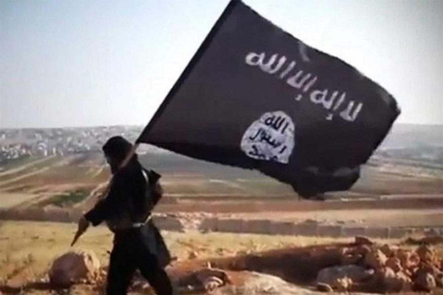 सीरिया: आतंकी संगठन आईएस के जेल पर अमेरिका का हमला, 57 लोगों की मौत