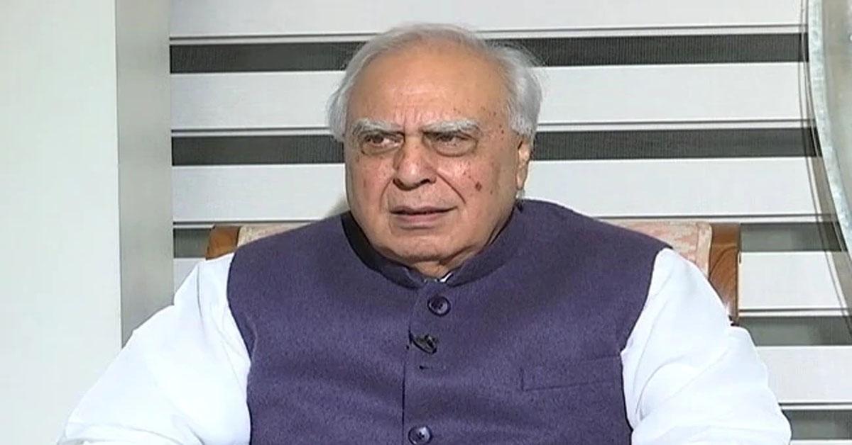 कांग्रेस के असंतुष्ट नेताओं के करीबियों का दावा- पार्टी नहीं चाहती थी हम बिहार में प्रचार करें