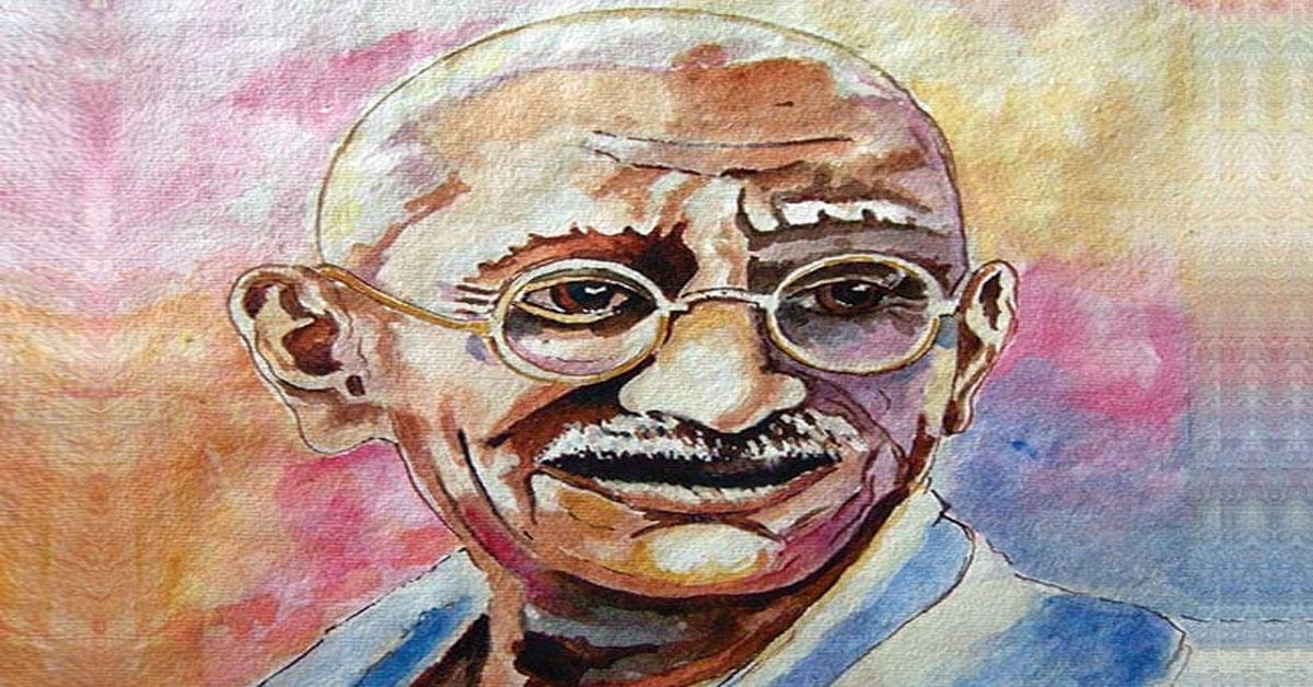 दक्षिण अफ्रीका में महात्मा गांधी की परपोती को सात साल की जेल, लगे हैं गंभीर आरोप